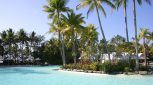 <h2>Resort accommodation in Cairns</h2> Resort accommodation from Island Resorts to beach front resorts. North Queensland has so many wonderful options